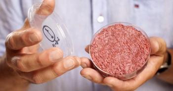 Carne cultivada en laboratorio es una de las mayores apuestas para el futuro