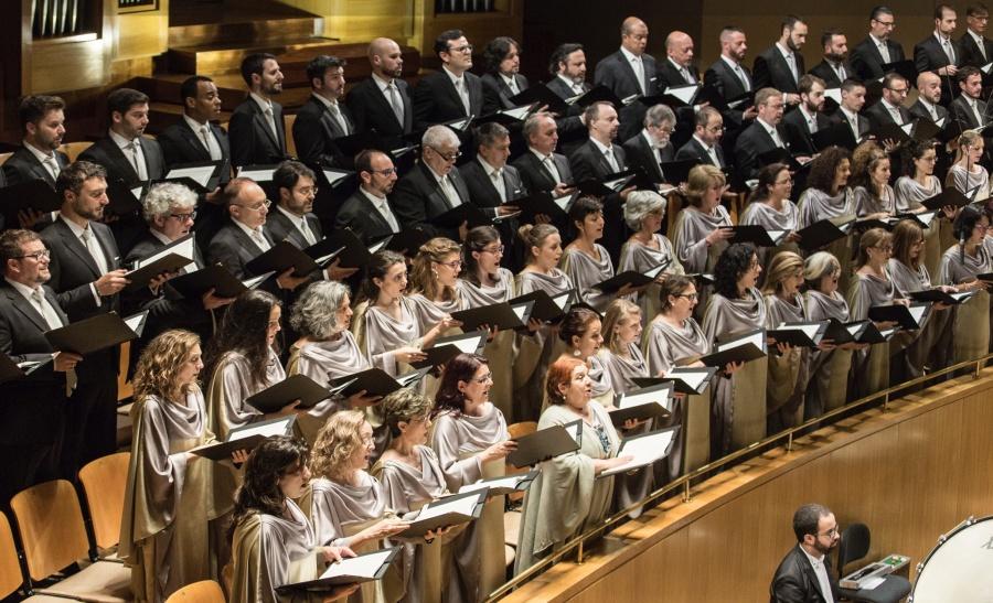 Con dos conciertos celebran bicentenario de Clara Schumann