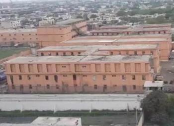Riña en Topo chico, causada por traslado de reos a otros penales
