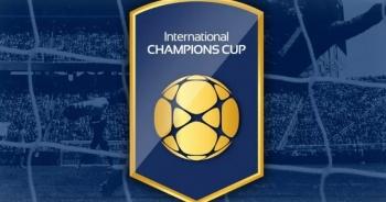 La International Champions Cup 2019, ¡ya tiene calendario!