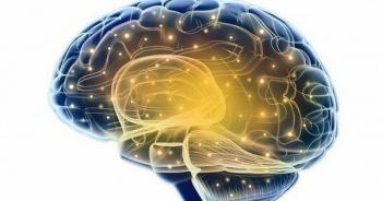 Hábitos que pueden afectar a tu memoria
