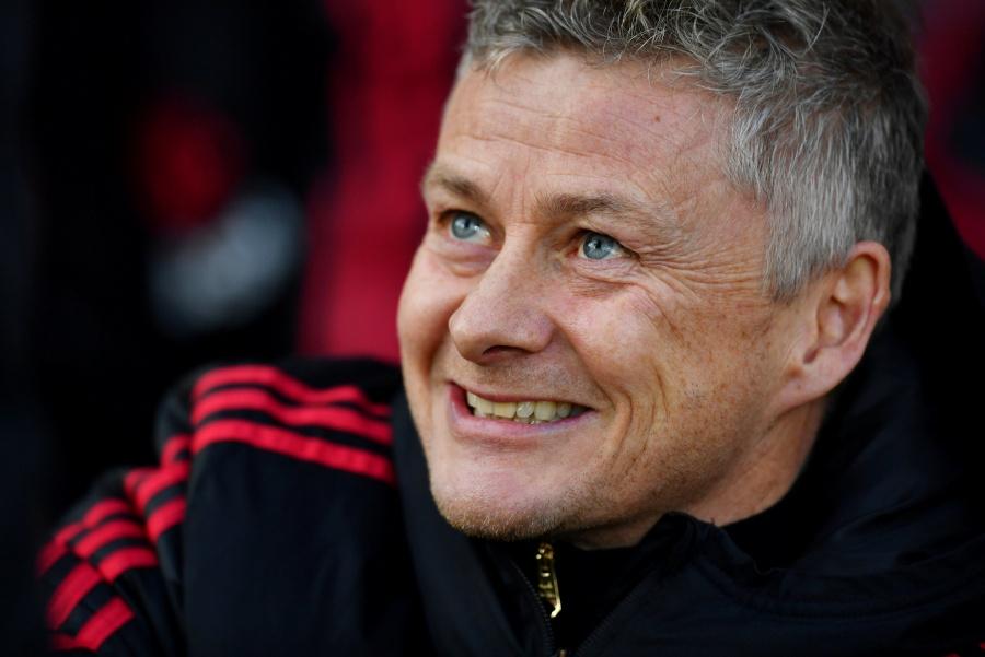 ¡Ya es oficial! Solskjaer se queda en el Manchester United, tres años más