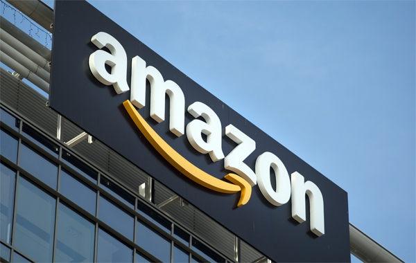 Taiwán y Amazon acuerdan creación de centro de innovación en computación