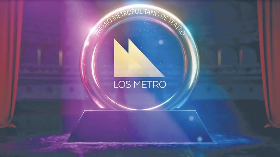 Premios Metro de Teatro se quedan sin fondos
