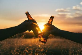 Científicos confirman que la cerveza no engorda y hace bien para la salud