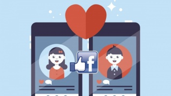 Facebook Dating, la nueva plataforma para encontrar pareja