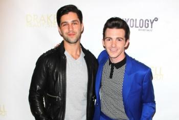 Regresan Drake y Josh a la TV con nuevas aventuras