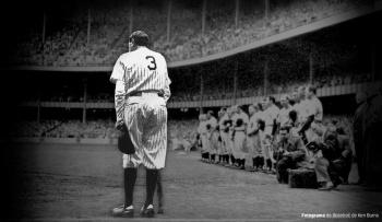 El Rey de los deportes… y del cine