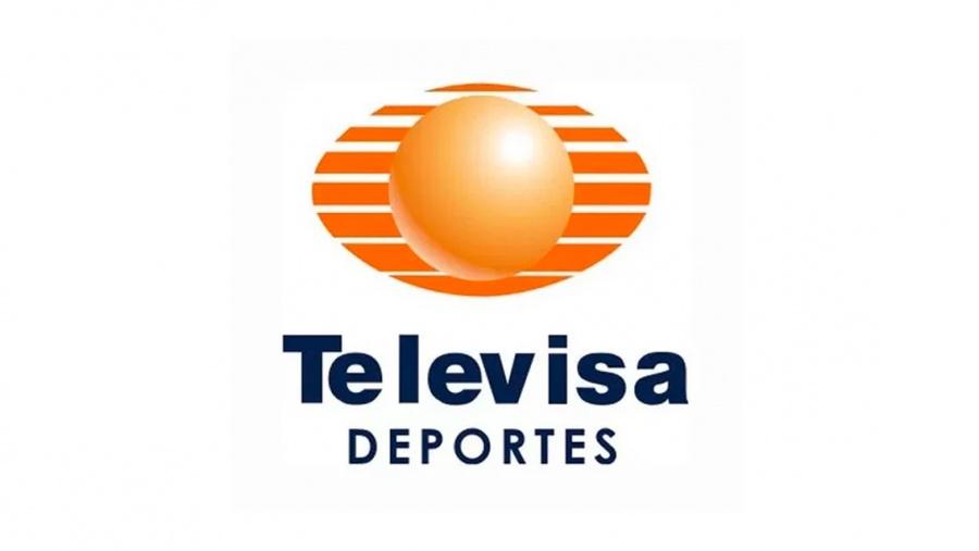 Estos son los despedidos de Televisa Deportes