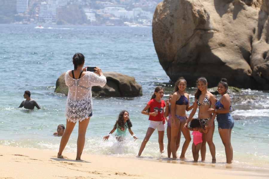 Capacitarán a embajadores y cónsules en promoción turística