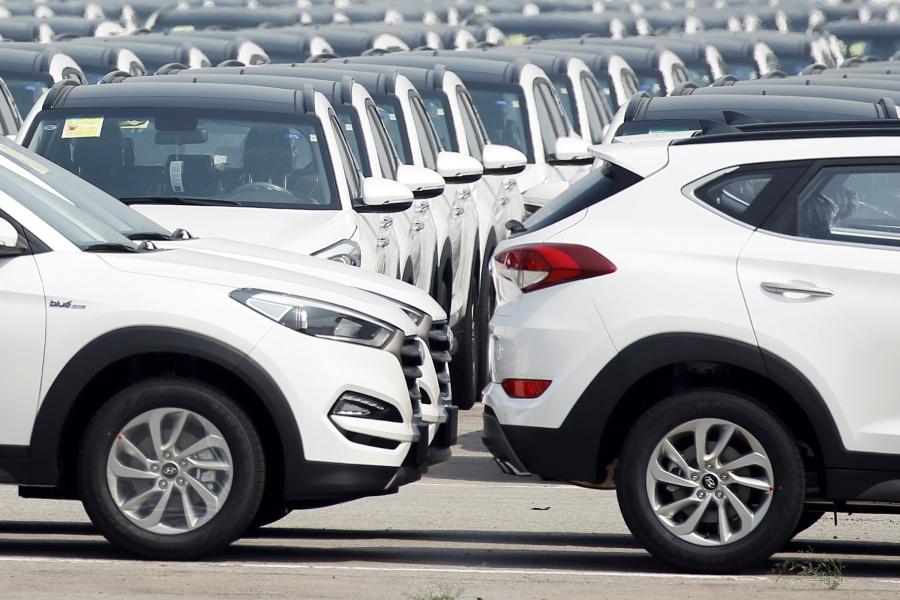EU investiga a Kia y Hyundai por riesgos de incendio en 3 millones de autos