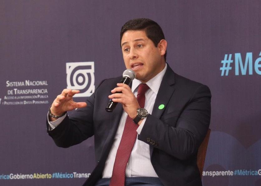 Aumenta el pago de predial en 18 municipios de Zacatecas