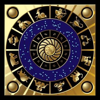 Horóscopo del mes de Abril
