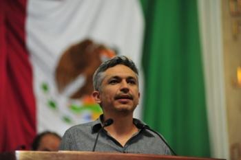 Morena pide a 11 alcaldías se unan a la campaña
