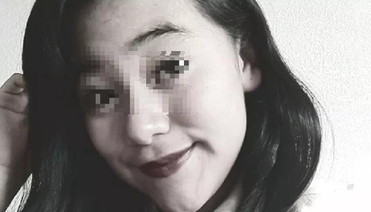 UNAM y Gobierno capitalino lamentan la muerte de alumna del CCH Oriente