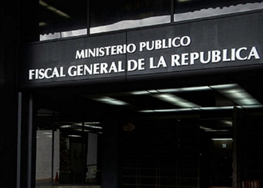 Fiscalía de Oaxaca detiene a homicida de exedil de Tlaxiaco