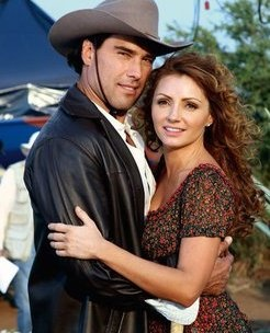 Se rumora que Angelica Rivera y Eduardo Yañez han retomado su romance