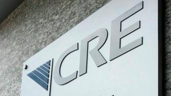 ¿Quiénes son los comisionados a la CRE?