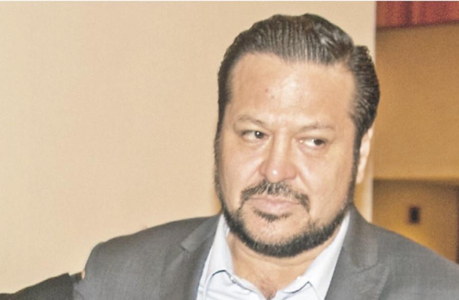PAN acusa manipulación de las cifras en homicidios