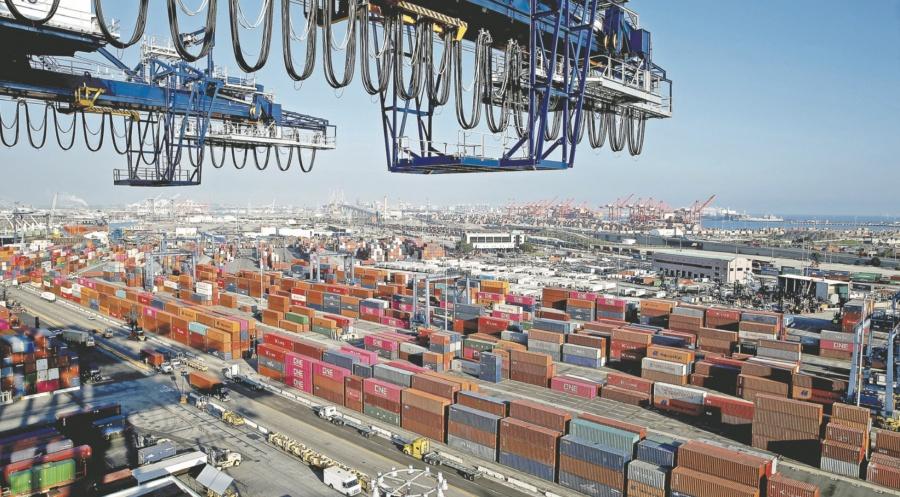 Guerra comercial afecta a manufactureros: FMI