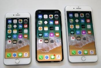Estudiantes chinos enfrentan cargos federales por estafar a Apple