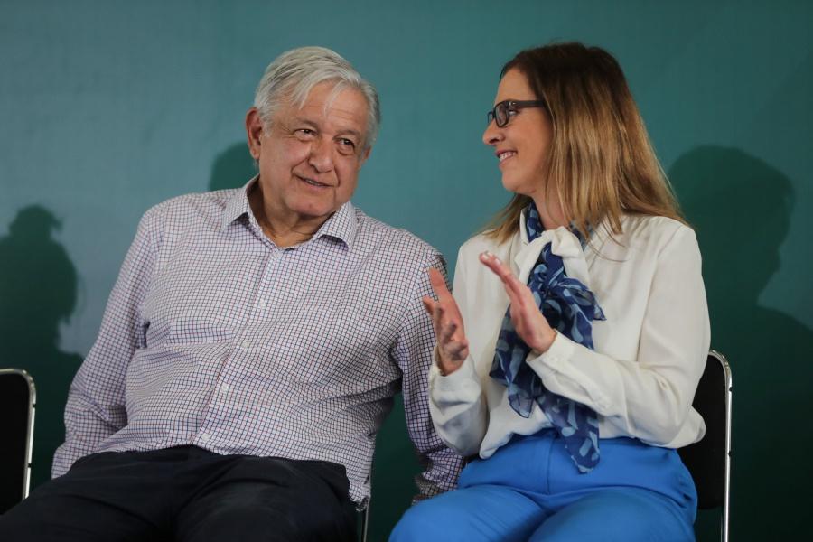 """""""Hoy despierto"""" spot de Beatriz Muller, gana premio en EU"""