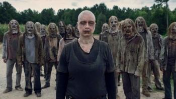 The Walking Dead, tendrá nuevo spin off en 2021