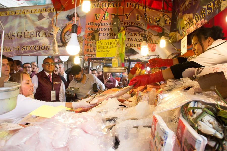 Inflación podría mantenerse elevada algunos meses más: analistas