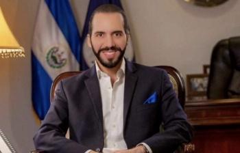 El Salvador veta a populistas de AL