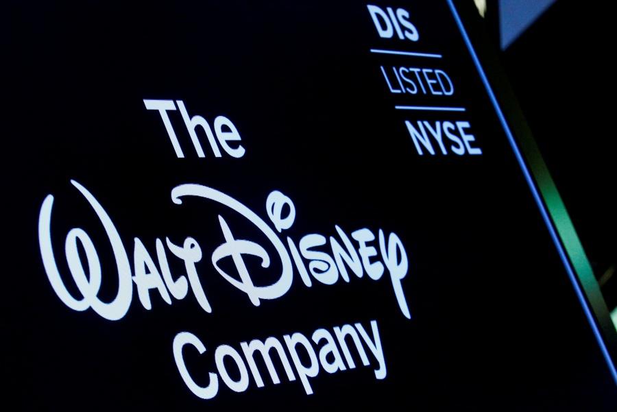Disney desafía a Netflix con lanzamiento de servicio de servicio de streaming