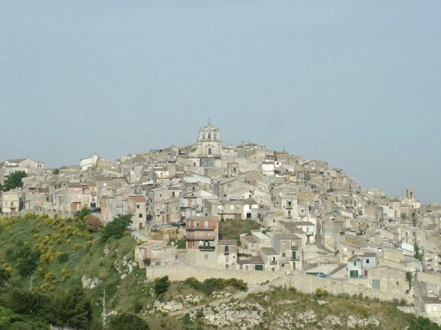 Italia oferta casas en 22 pesos