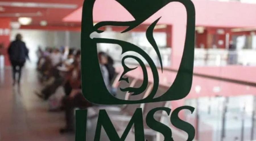 Llama IMSS a antender síntomas de parkinson