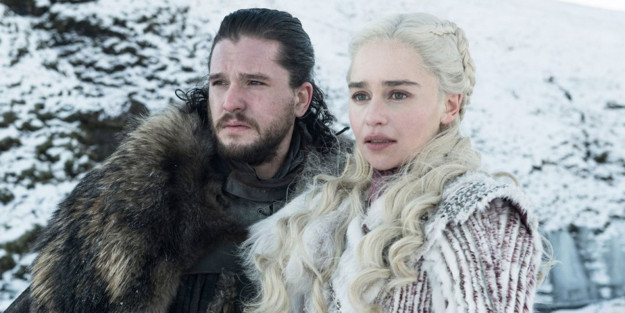 Game of Thrones estrena su última temporada este domingo