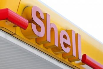 Shell quien vende más cara la gasolina: Sener