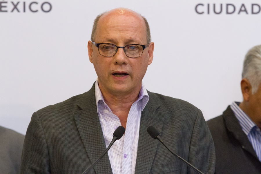 CDMX espera derrama económica de 4 mmdp en periodo vacacional