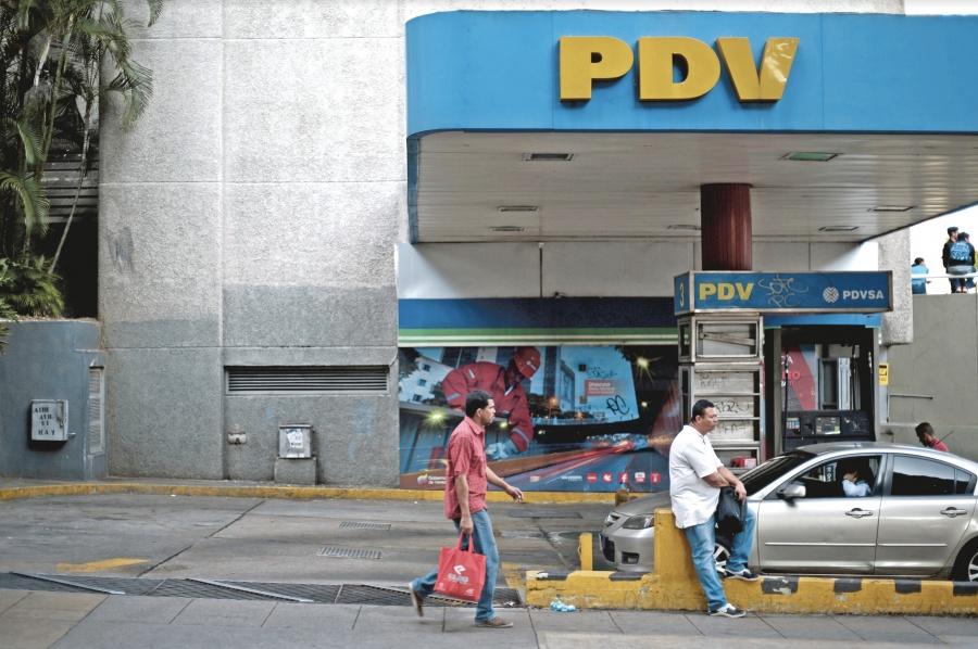 Canadá sanciona a 43 aliados de Maduro por socavar las instituciones