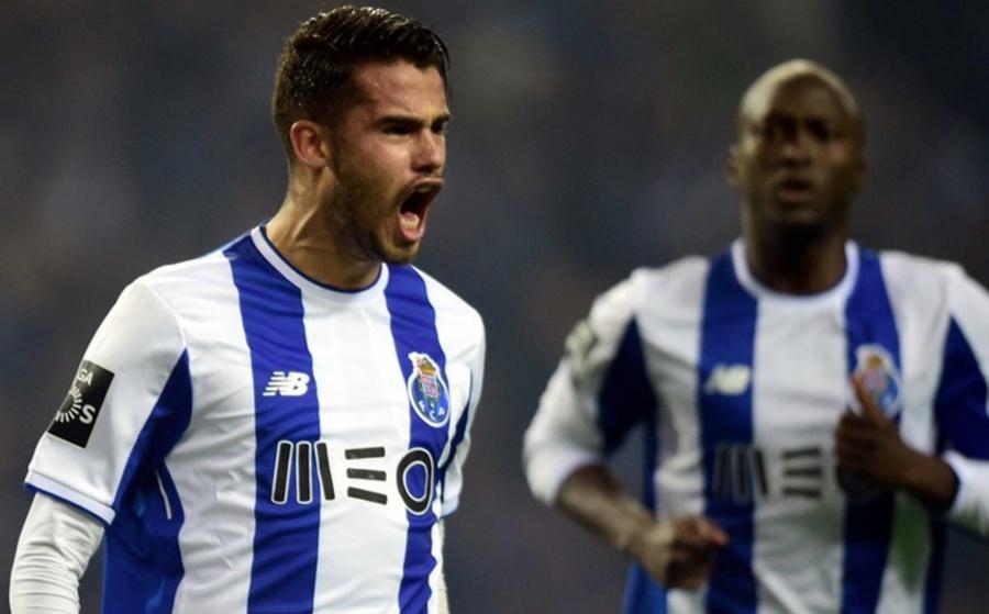 Reyes ausente con Leganés ante Real Madrid