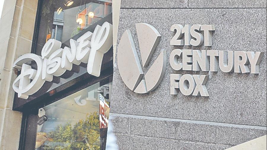 Ifetel da banderazo a la venta de Fox Sports