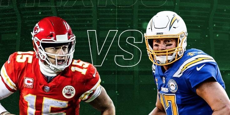 Revelan fecha de juego de la NFL en el Estadio Azteca