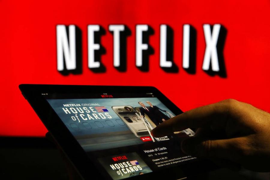 Netflix revela fecha de nuevo aumento de precios en México