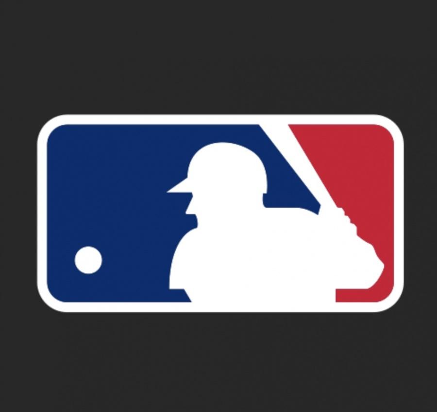 Abogan a la MLB por una franquicia en México