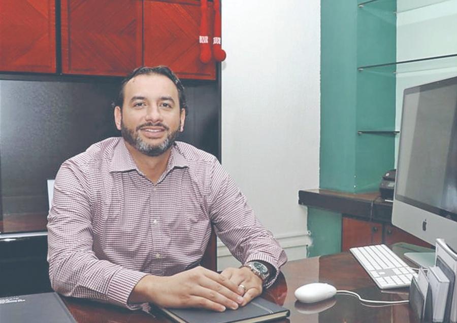 Desmienten la negligencia en el Hospital de Yucatán