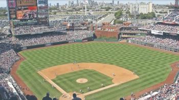 MLB otorga a Filadelfia sede del Juego De Estrellas