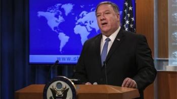 EU anuncia la activación de ley de embargo a Cuba