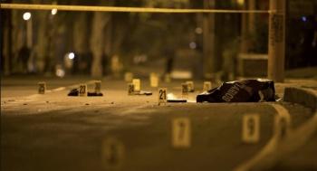 Asesinan a colombianos que libran cárcel