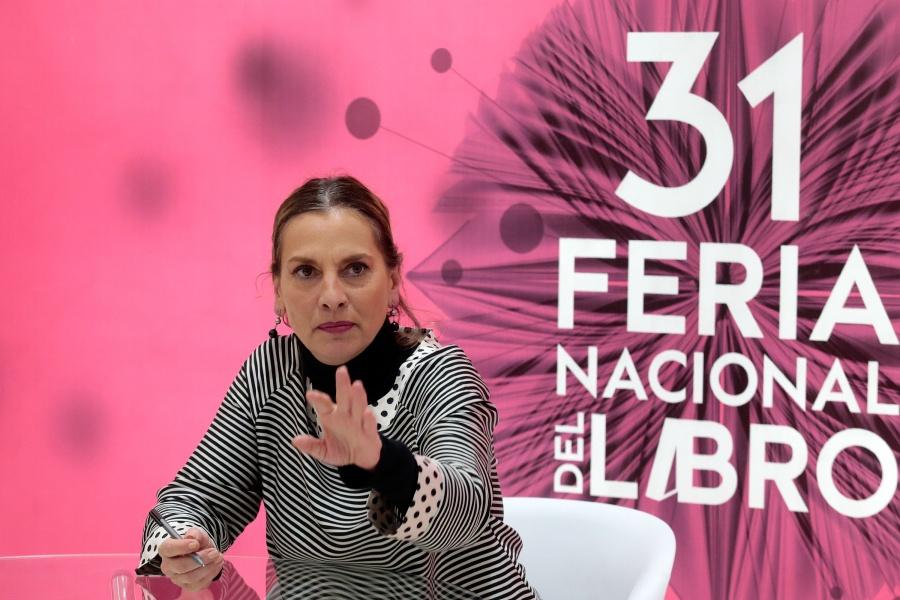 Beatriz Gutiérrez Müller, lanza canción a dúo con Tania Libertad