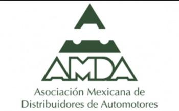 Caerá más la venta de autos: AMDA