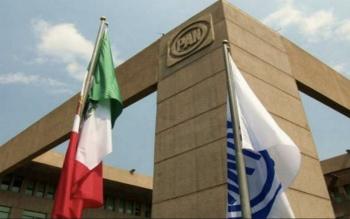 …Y el PAN pide lupa sobre federación por recursos