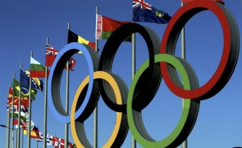 El Comité Olímpico apoya con medio millón a Notre Dame