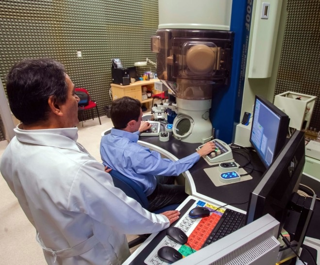 Mexicanos crean nanofármacos para combatir enfermedades cardiovasculares